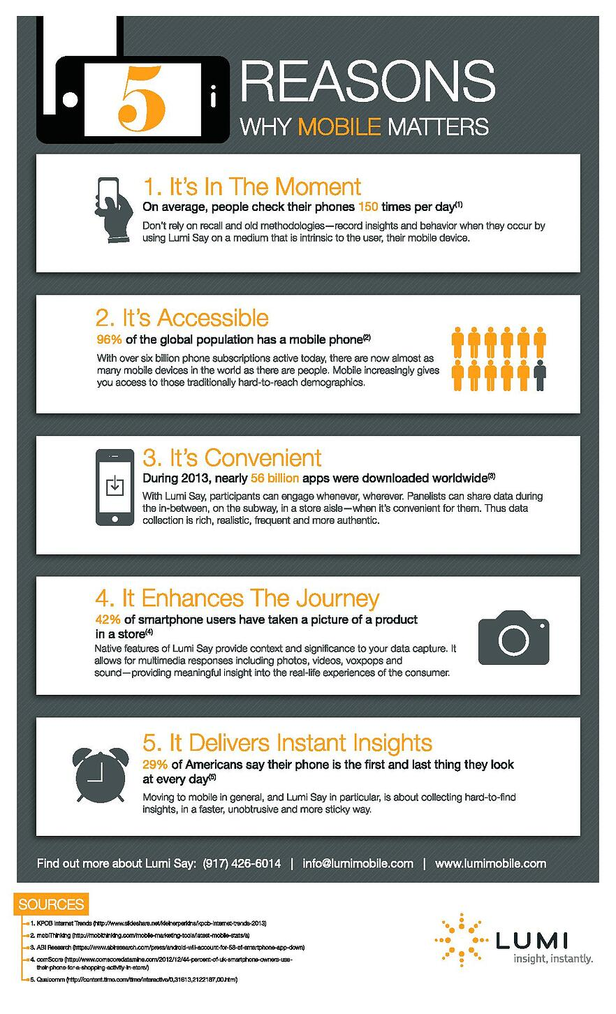 5-Reasons-Why-Mobile-Matters-page-001