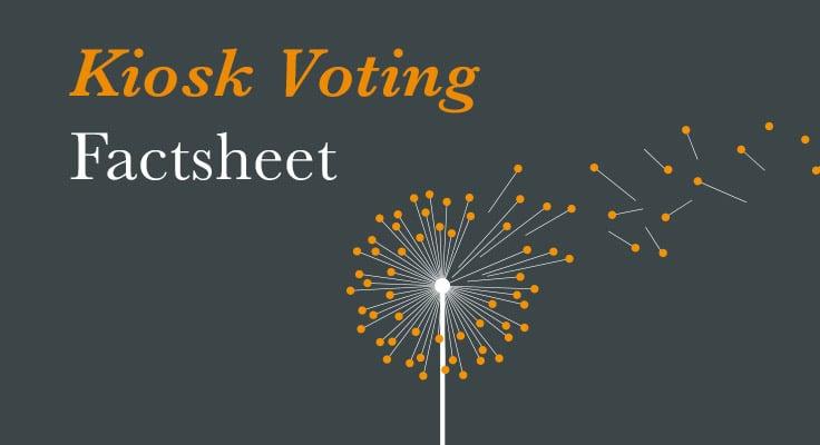 Kiosk-Voting-Factsheet-Thumb
