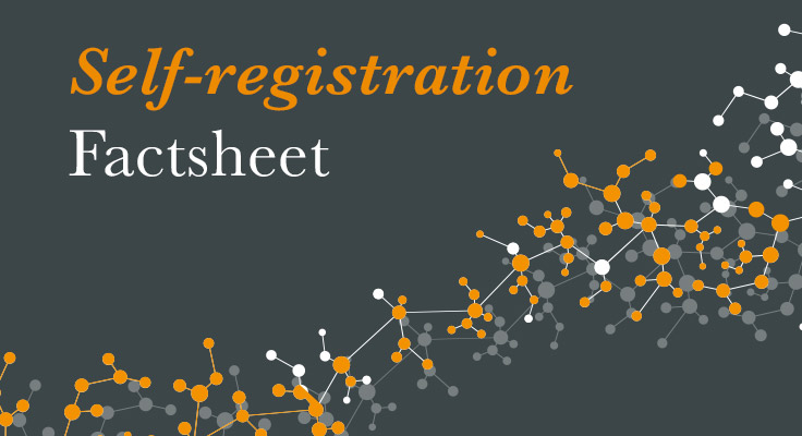 Self-Registration-Factsheet-Thumb