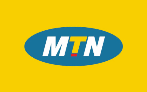 Lumi - Lumi Say Gathers Views Across Africa and the Middle East for MTN
