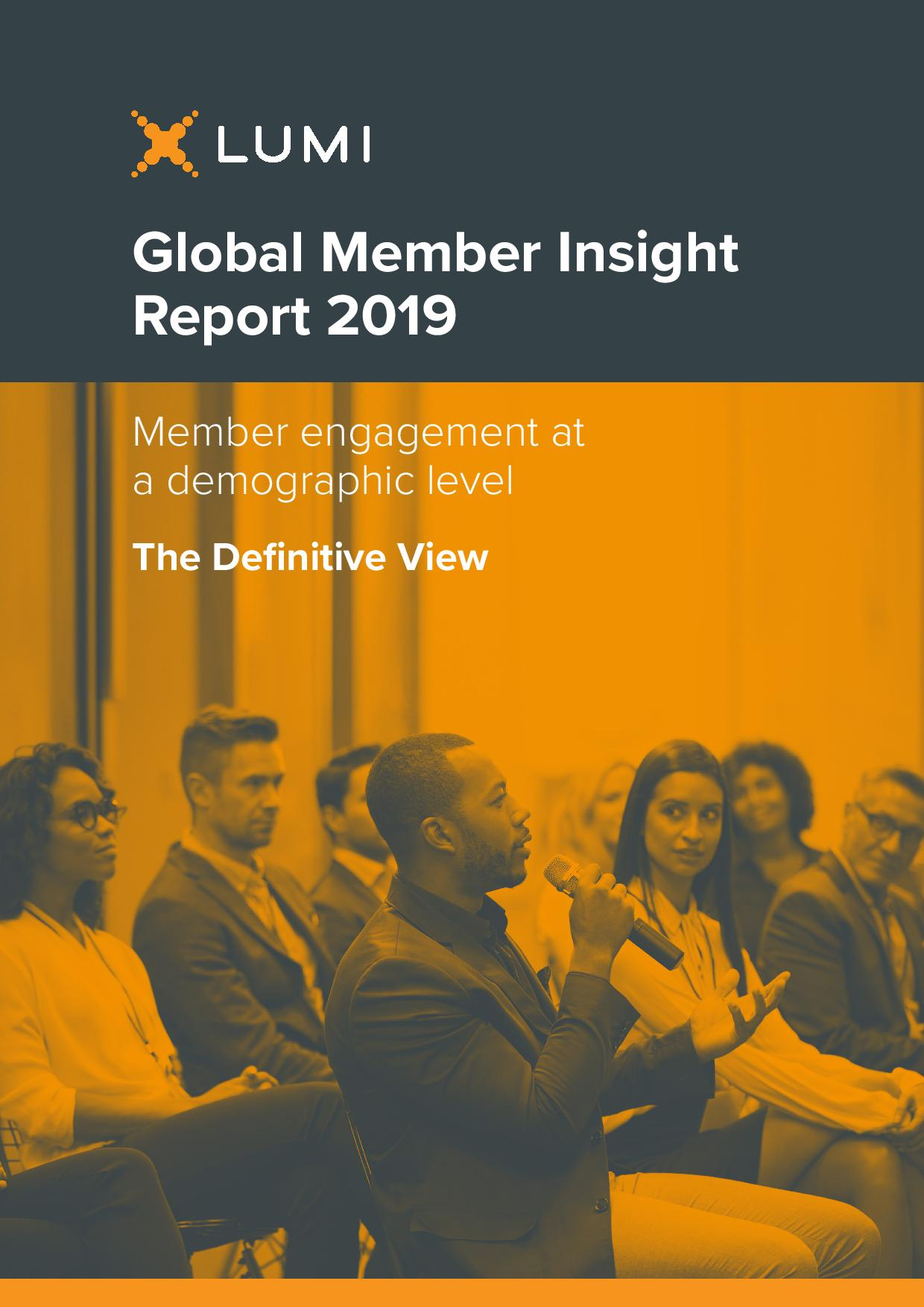 Global Member Insight Report 2019-page-001