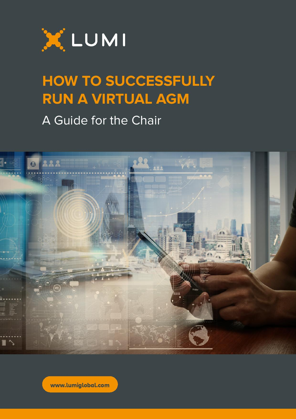 HOW TO SUCCESSFULLY RUN A VIRTUAL AGM-page-001