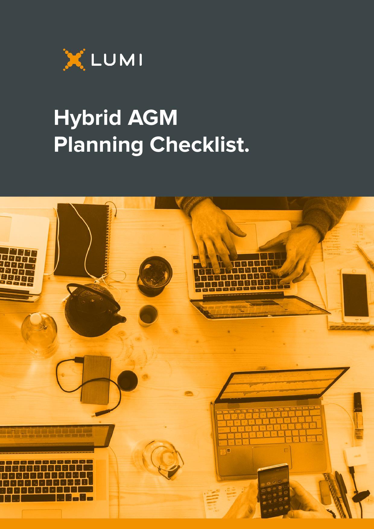 Hybrid AGM Planning Checklist.-page-001