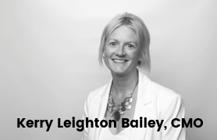Kerry Leighton Bailey