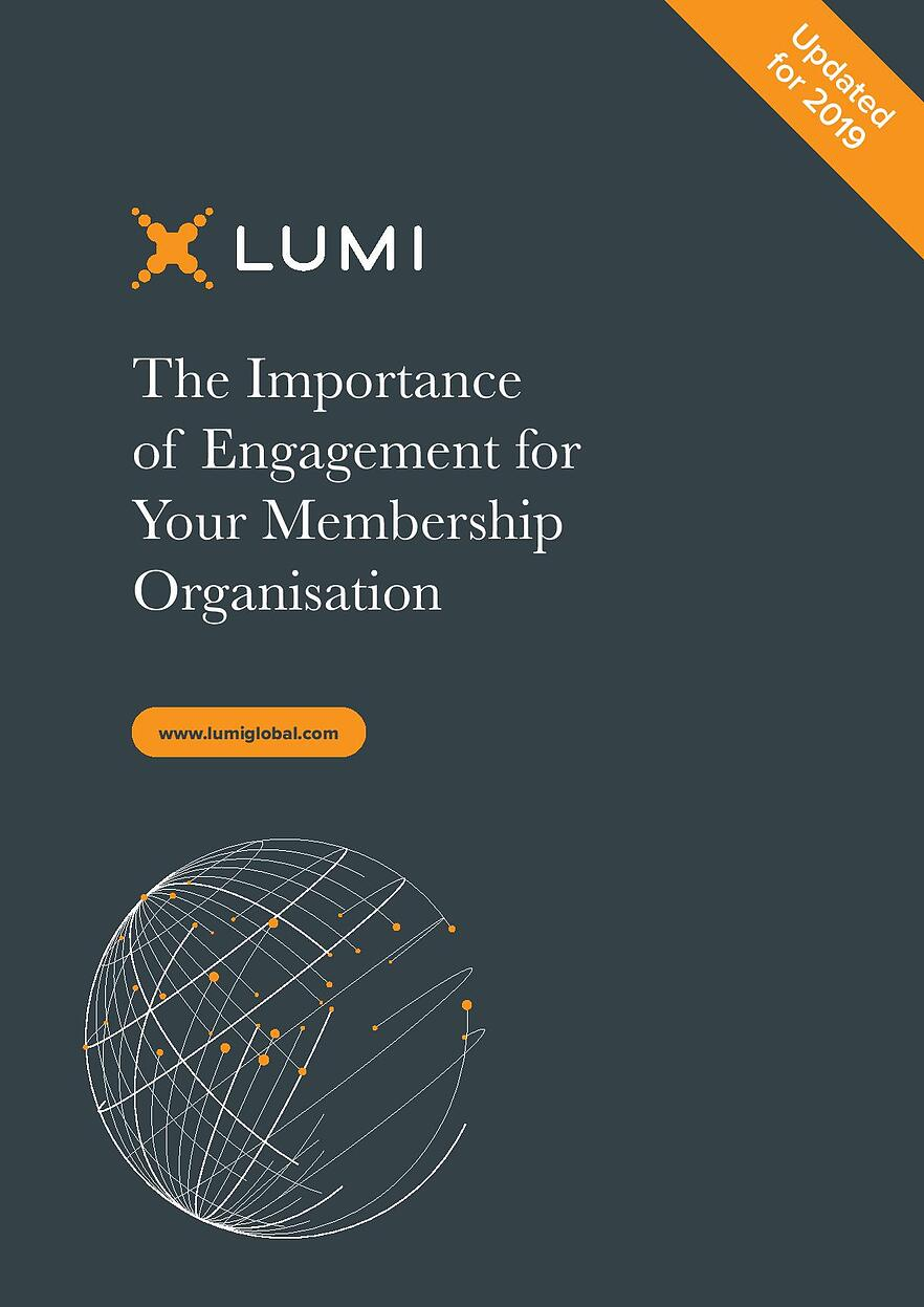 LUMI030 Member Engagement eBook UK v2 200519-page-001