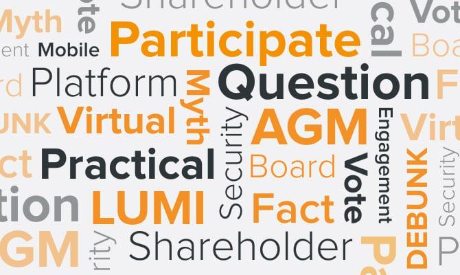 LUMI317 Making your Meeting Virtual_2x