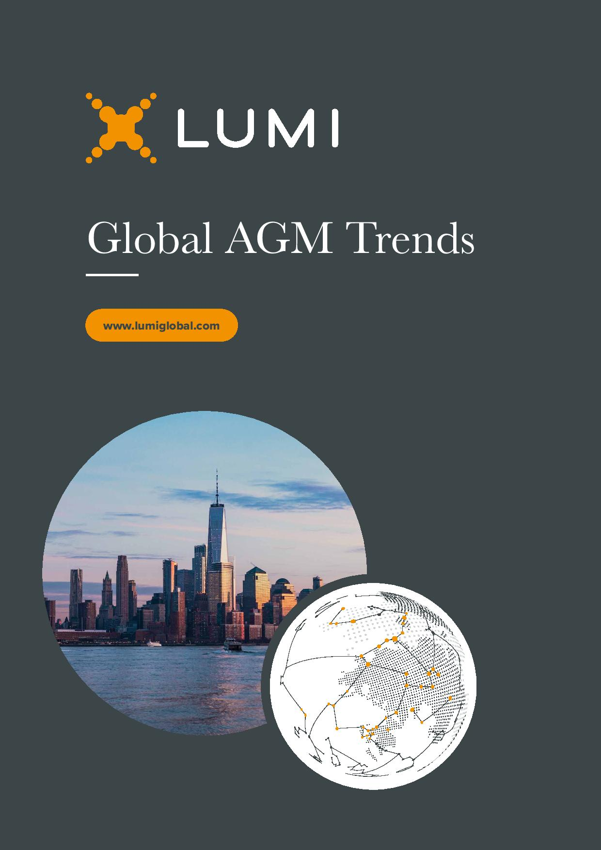 Lumi Global AGM Trends Whitepaper-page-001