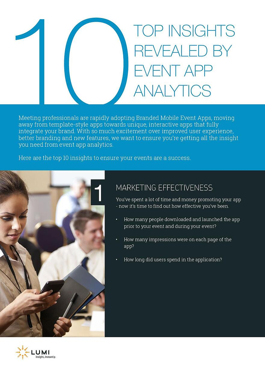 Top-10-Insights-Revealed-By-Event-App-Analytics-page-001