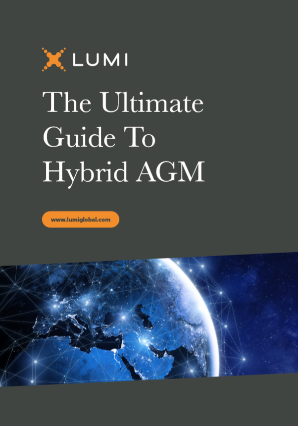 uk-front-ebook-agm-page-1-1