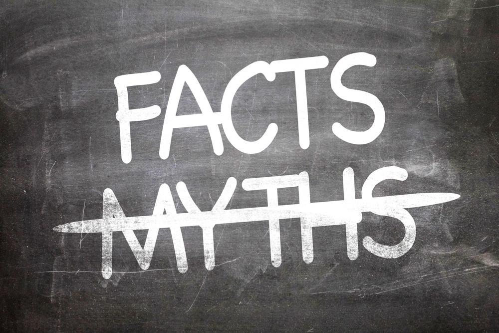 Virtual AGM – Debunking The Myths