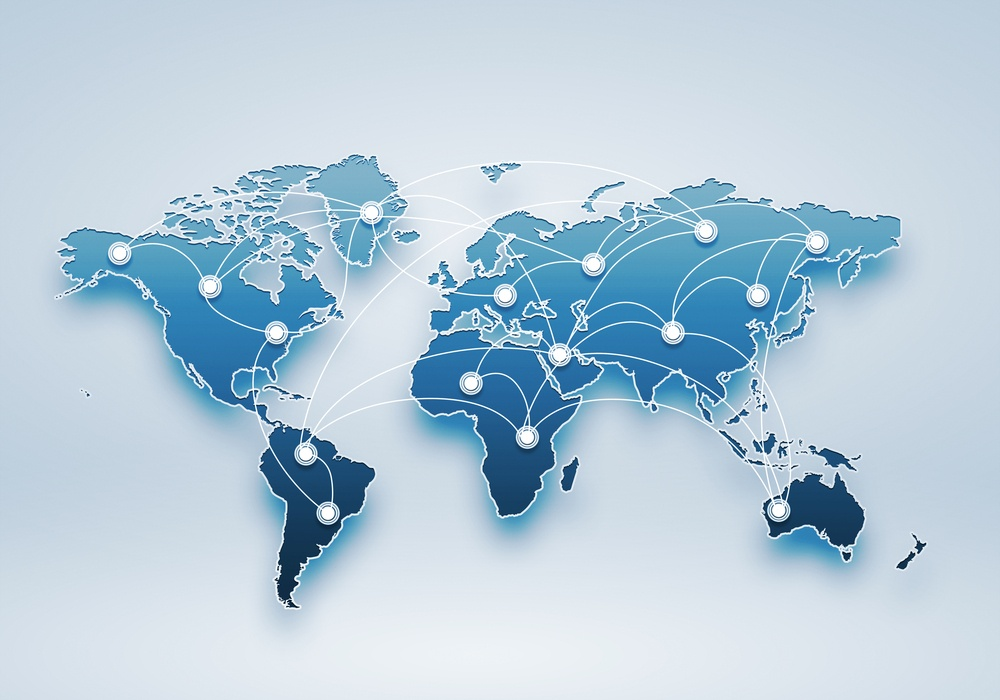 Image of a light blue world map.jpeg