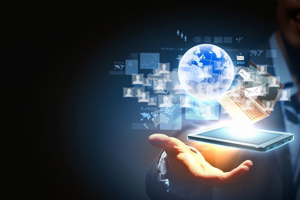 How technology is improving shareholder engagement: